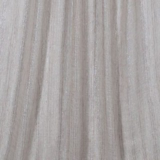 ART  7163029-01  COL  TAUPE